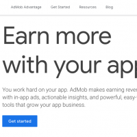 Google AdMob alternatives: 10+ best mobile app ad networks 1